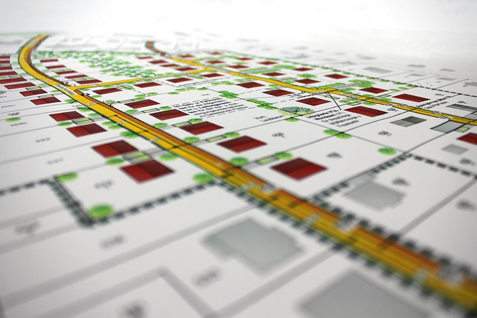 stadtplanungsamt