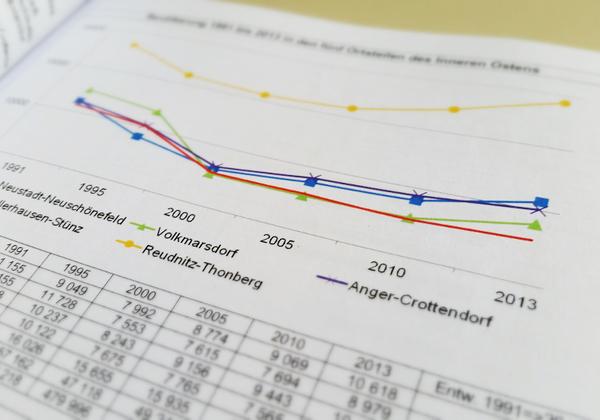amt-fuer-statistik-und-wahlen