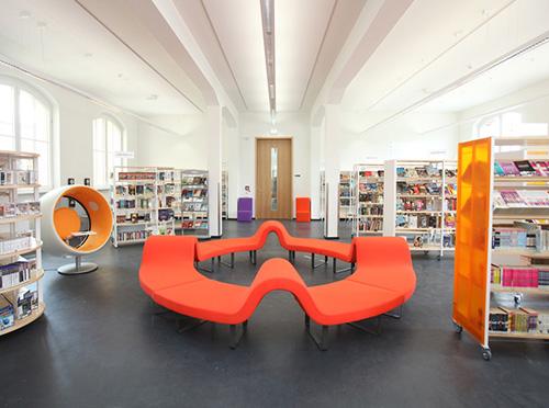 staedtische-bibliotheken
